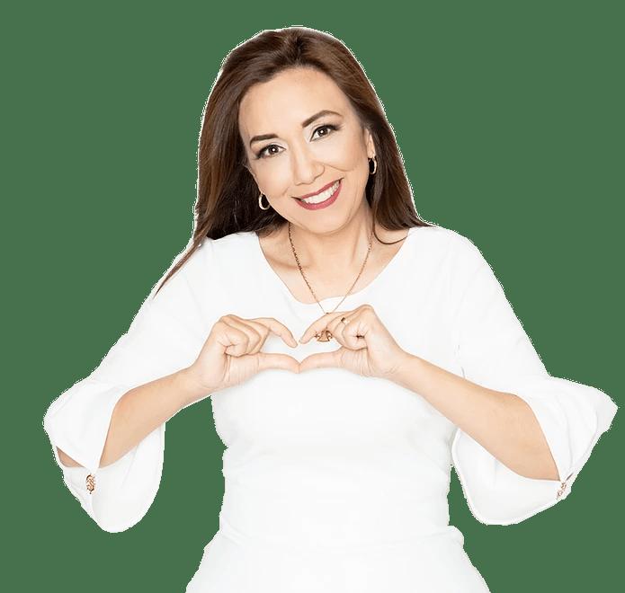 Kathia Quirós Pereira