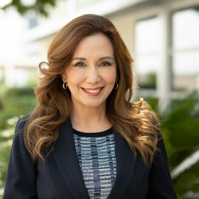 Kathia Quiros